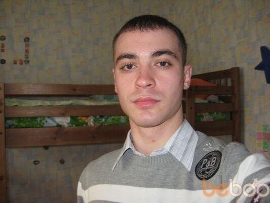 Фото мужчины Zhavoronok, Кемерово, Россия, 30