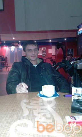 Фото мужчины vladimir2445, Москва, Россия, 38