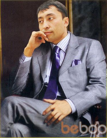 Фото мужчины 22041973, Алматы, Казахстан, 43