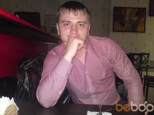Фото мужчины тот самый, Пятигорск, Россия, 34