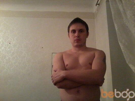 Фото мужчины eastoleg, Харьков, Украина, 35