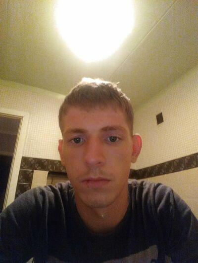 Фото мужчины валера, Южно-Сахалинск, Россия, 27