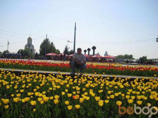 Фото мужчины sanila, Бельцы, Молдова, 37