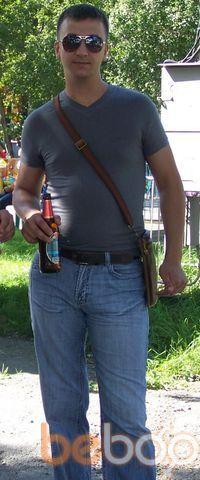 Фото мужчины whvan, Южно-Сахалинск, Россия, 31