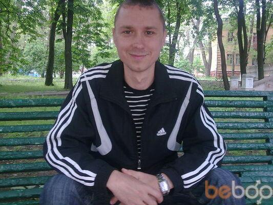 Фото мужчины Bodya, Одесса, Украина, 34