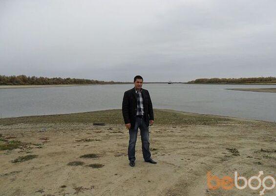 Фото мужчины Марат, Караганда, Казахстан, 43