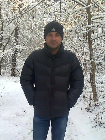 Фото мужчины парень, Винница, Украина, 35