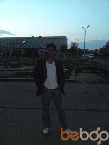 Фото мужчины Poleshco, Тюмень, Россия, 29