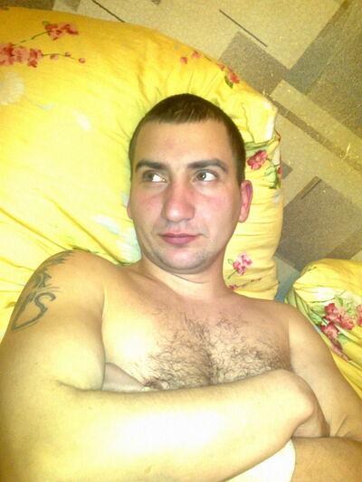 знакомство для секса в городе запорожской обл