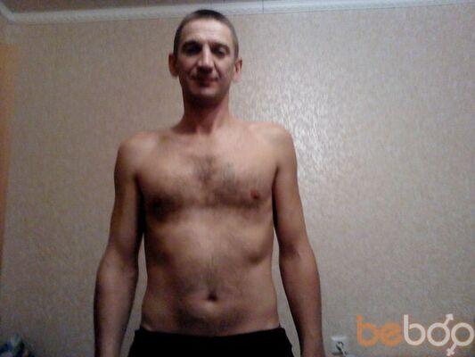 Фото мужчины Zcuk, Москва, Россия, 42