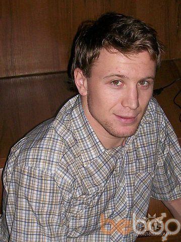 Фото мужчины dimcik18, Кишинев, Молдова, 31