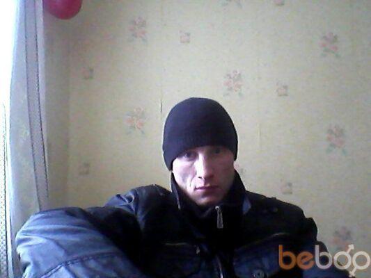 Фото мужчины nosferatu, Пермь, Россия, 37