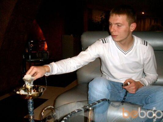 Фото мужчины mike_3333, Кишинев, Молдова, 28