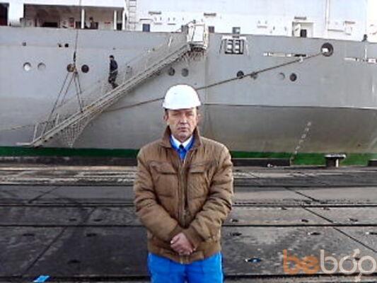 Фото мужчины danmar, Мариуполь, Украина, 47