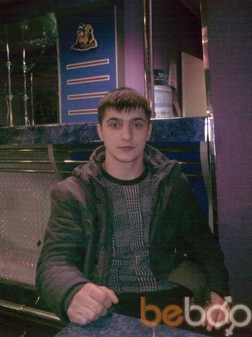 Фото мужчины Mityj, Новокузнецк, Россия, 32