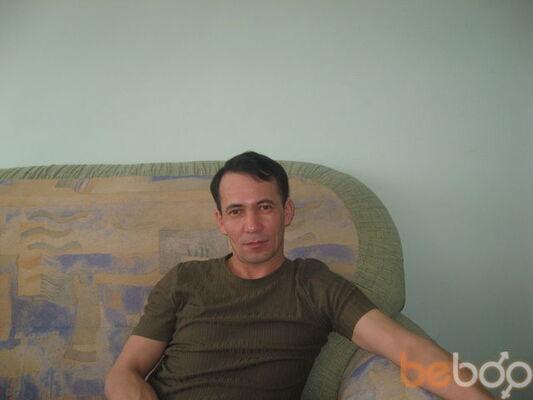 Фото мужчины kairat1976, Усть-Каменогорск, Казахстан, 40