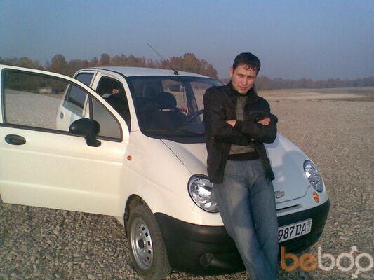 Фото мужчины Ilgiz65, Ташкент, Узбекистан, 30