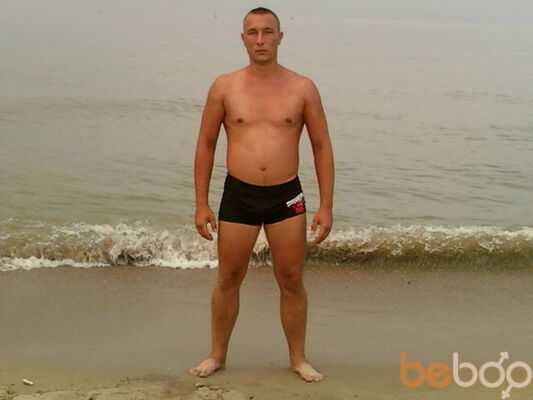 Фото мужчины Сергей, Бендеры, Молдова, 36