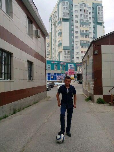 Фото мужчины Рома, Ханты-Мансийск, Россия, 23