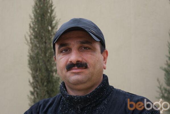 Фото мужчины roma, Баку, Азербайджан, 47