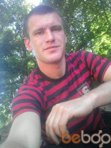 Фото мужчины бодя, Киев, Украина, 32