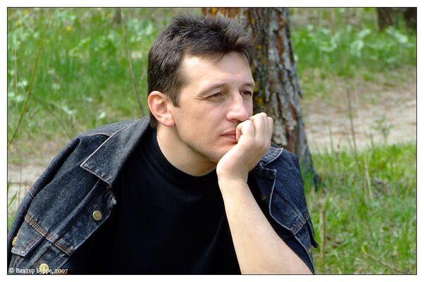 Фото мужчины СЕРГЕЙ, Астрахань, Россия, 36