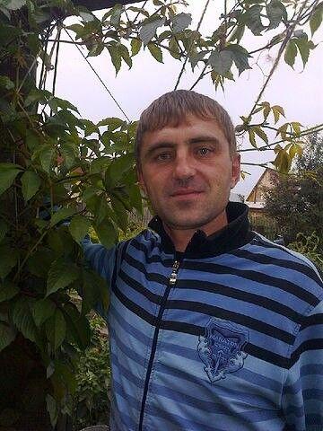 Фото мужчины анатолий, Бердск, Россия, 38