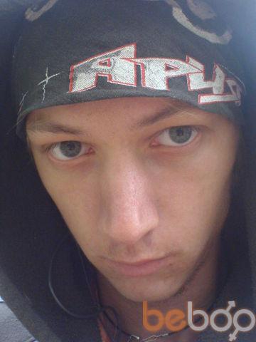 Фото мужчины zen666, Барановичи, Беларусь, 34