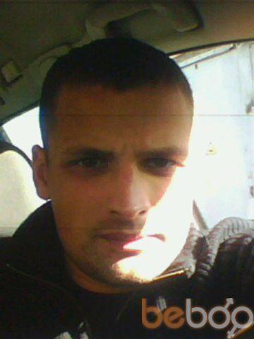 Фото мужчины Applemoroz, Жодино, Беларусь, 34