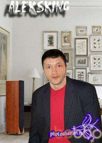 Фото мужчины Томик, Худжанд, Таджикистан, 30