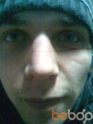 Фото мужчины Furunkul, Алчевск, Украина, 31