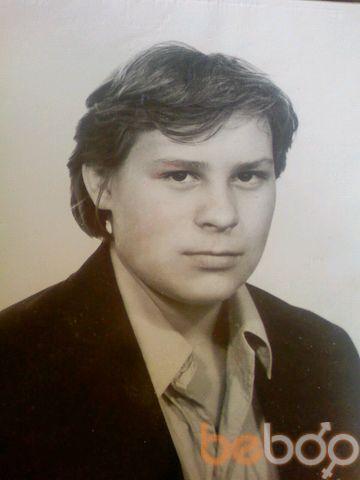 Фото мужчины аликджан, Киев, Украина, 38