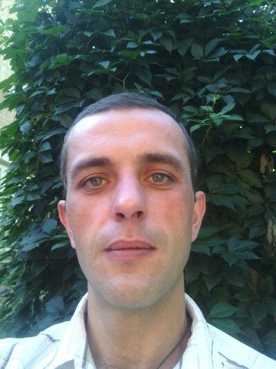 Фото мужчины Олександр, Ровно, Украина, 35