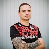 Фото мужчины виктор, Одесса, Украина, 39