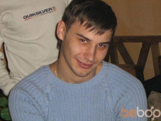 Фото мужчины Rogue, Кишинев, Молдова, 30