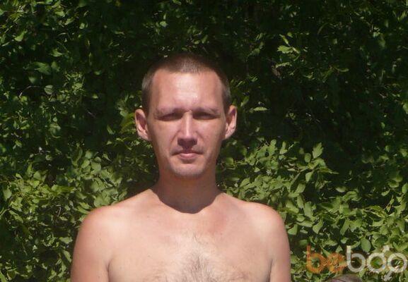 Фото мужчины V V V, Чебоксары, Россия, 37