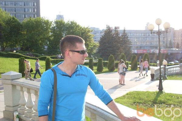 Фото мужчины BISmarc, Бобруйск, Беларусь, 31