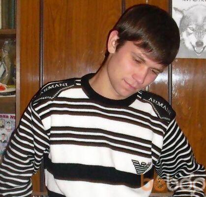 Фото мужчины Сладенький, Тирасполь, Молдова, 27