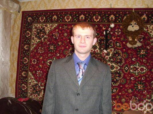 Фото мужчины unoe, Обнинск, Россия, 31