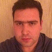 Фото мужчины Emin, Баку, Азербайджан, 28