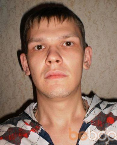 Фото мужчины Zotov, Москва, Россия, 28