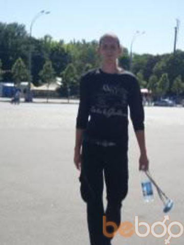 Фото мужчины Mihaill, Харьков, Украина, 29