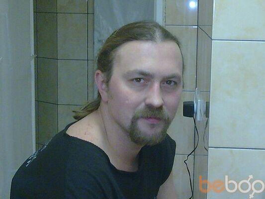 Фото мужчины tarzan, Брест, Беларусь, 44