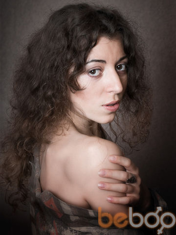 Фото девушки Tany_Serg, Кишинев, Молдова, 36