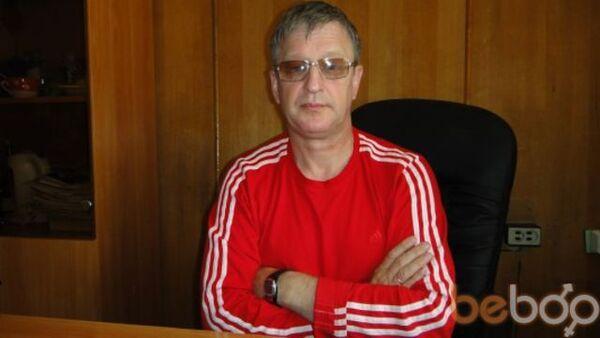 Фото мужчины bob13, Санкт-Петербург, Россия, 61