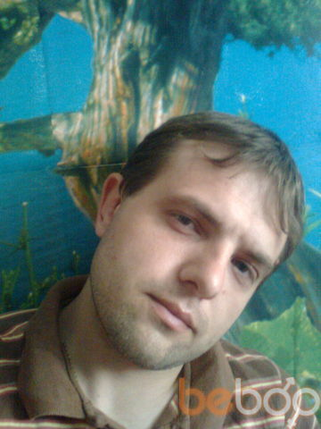 Фото мужчины Бутусов, Полтава, Украина, 32