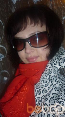 Фото девушки yuliaaaa, Нижний Новгород, Россия, 26