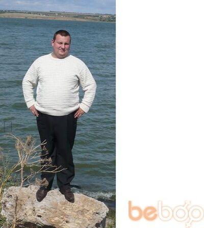 Фото мужчины Nikki, Минск, Беларусь, 41