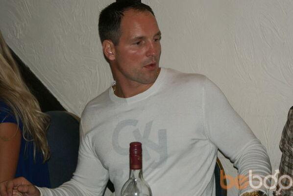 Фото мужчины eg1da, Кембридж, Великобритания, 39