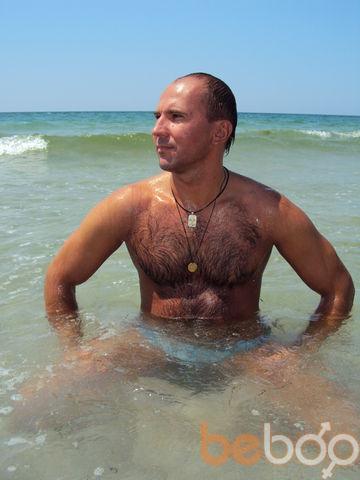 Фото мужчины kazanova2002, Симферополь, Россия, 37